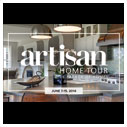 artisan-home-tour