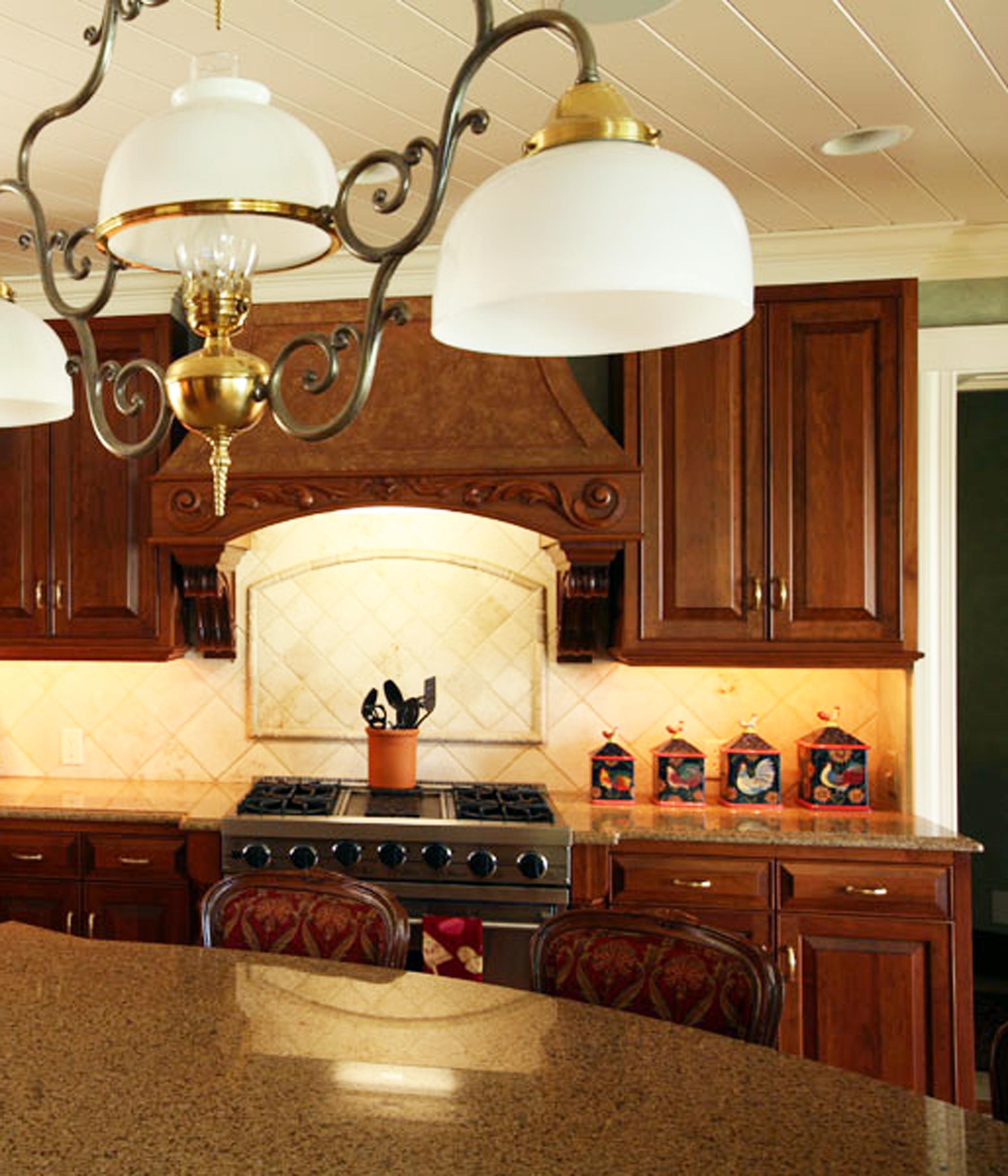 kitchen01d