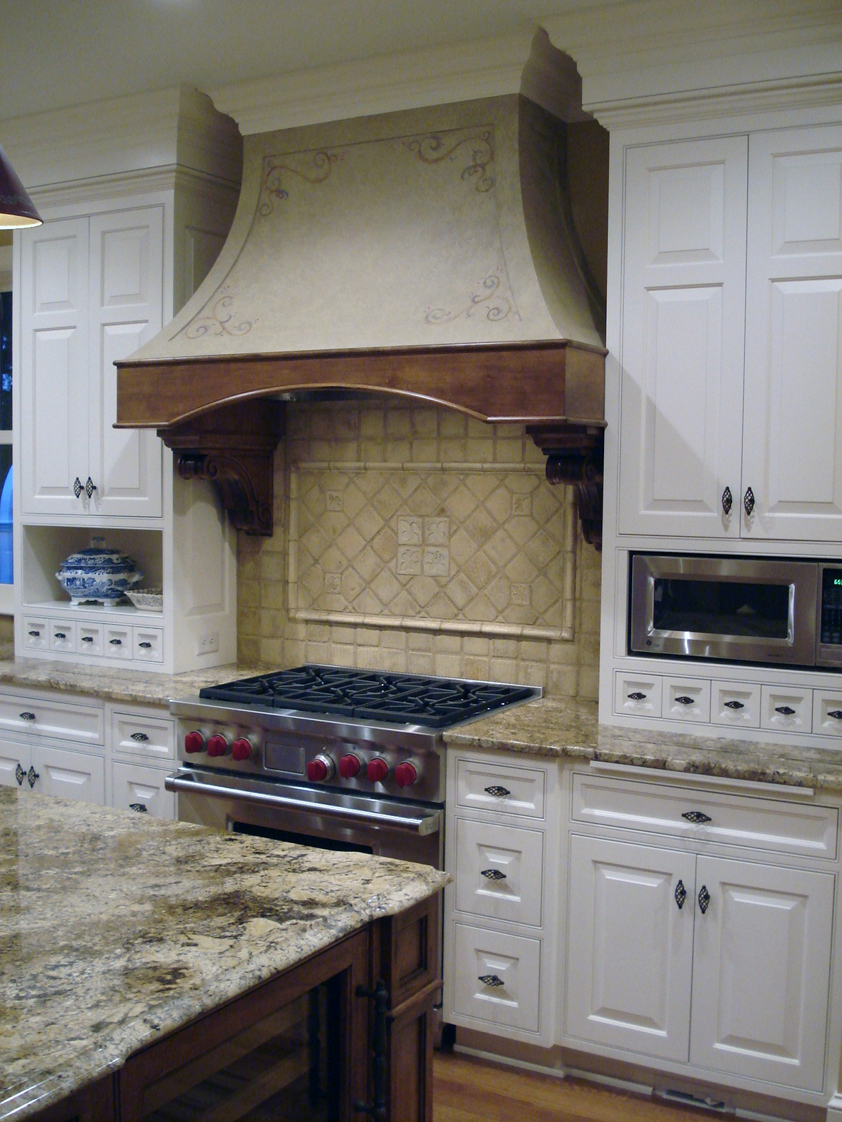 kitchen07b